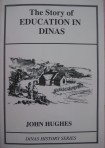 Education In Dinas (English)