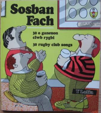 sosban-fach-cover