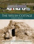 The Welsh Cottage