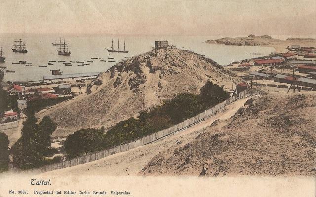 taltal-chile-postcard-1912