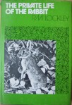 The private life of the rabbit by R M Lockley