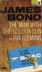 The_Man_with_the_Golden Gun_