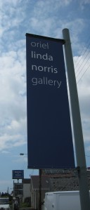 Linda Norris Gallery