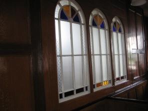 IMG_4567 Tabor back windows