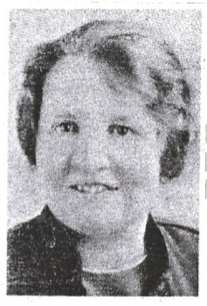Eva Prust